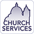 onAIR TMC Church Services
